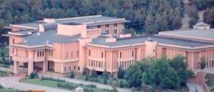 Турецкие власти продолжают отрицать очевидное
