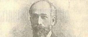 Как была побеждена холера 1892 года