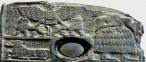 Двуглавый орел в истории цивилизаций