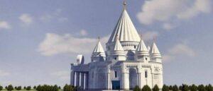 Армяне и Езиды - Вместе выживают