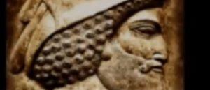 Артак Мовсисян о происхождении