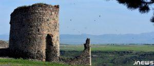 Ахалкалакская крепость