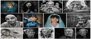 Я - еврей и я признаю геноцид армян