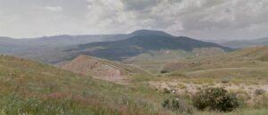 Себастия - Провинция Исторической Армении
