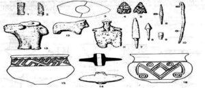 Насколько Эребуни древнее нас