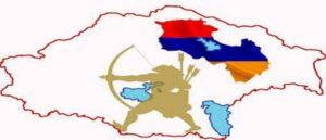 3-я Республика Армения без идеи