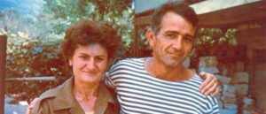 Юра Ованнесян - Герои Армении