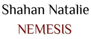 Турок несет нам только смерть - Шаhан Натали