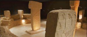 Израильские археологи о Древнем
