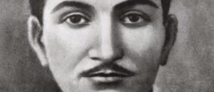 Петрос Дурян - Армянский поэт