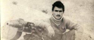 Ко дню памяти Вардана Степаняна