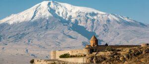 По данным Numbeo в Армении