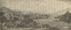 Тифлис - Ноябрь 1905г