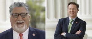 Сенаторы Портантино и Боргеас осудили нападение Азербайджана