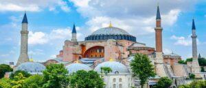 Российские законодатели обращаются в Турцию