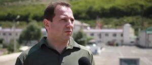 МО Армении отреагировал на разжигание войны