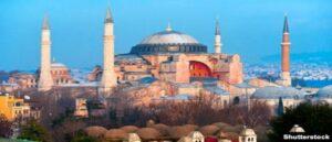 Турция откладывает решение