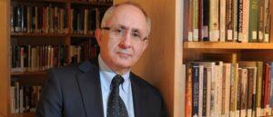 Д-р Танер Акчам подчеркивает необходимость