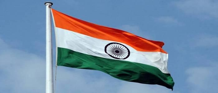 Индия обеспокоена