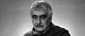 Фрунзе Довлатян - Краткая биография