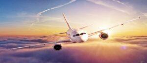 Fly Armenia Airways - На армянский рынок