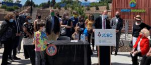 Губернатор Колорадо подписал закон