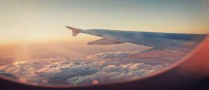 Объявлены новые рейсы в Армению