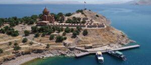 Турецкие туристические чиновники огорчены
