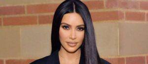 Ким Кардашьян призвала посмотреть фильм