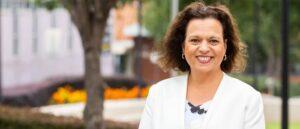 Депутат парламента Австралии
