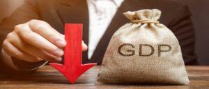 В этом году экономика Армении сократится