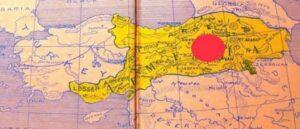 Почему фальсифицируют историю Армении