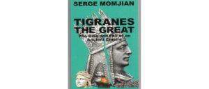 Тигран Великий - Взлет и падение