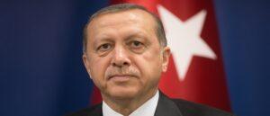 Турецкая ненавистная кампания