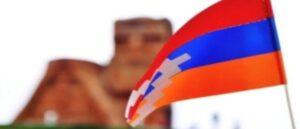 Уничтожается военный потенциал Азербайджана