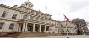 Городской совет Нью-Йорка проголосует за резолюцию по Арцаху
