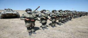 Прокурдские силы в Турции