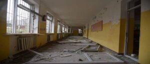 """Amnesty: """"Азербайджан применил кассетные бомбы"""