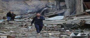 Парламент Каталонии осудил нападения Азербайджана