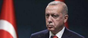 Региональная петля вокруг Турции