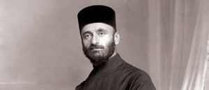 Духовная Армения - Еще раз