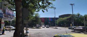 Турция пытается запугать армян