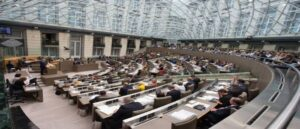 Азербайджан нарушил соглашение