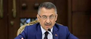 Турция заявляет, что отправит войска