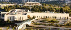 Верховный суд Израиля отклонил иск