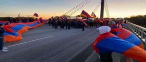 Армяне Европы