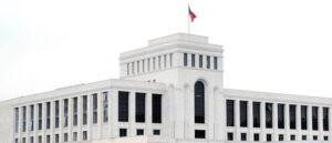 Баку отверг инициативу Красного Креста
