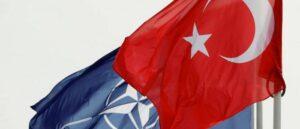Пришло время изгнать из НАТО