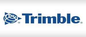 Trimble разрывает свой контракт с Турцией