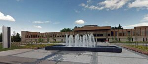 Город Лаваль признает независимость Арцаха